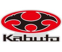 kabuto_logo_mark_sticker