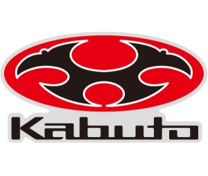 kabuto_logo_mark_sticker