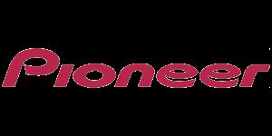 pioneer_logo_large