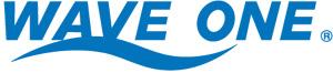 waveone_logo_l